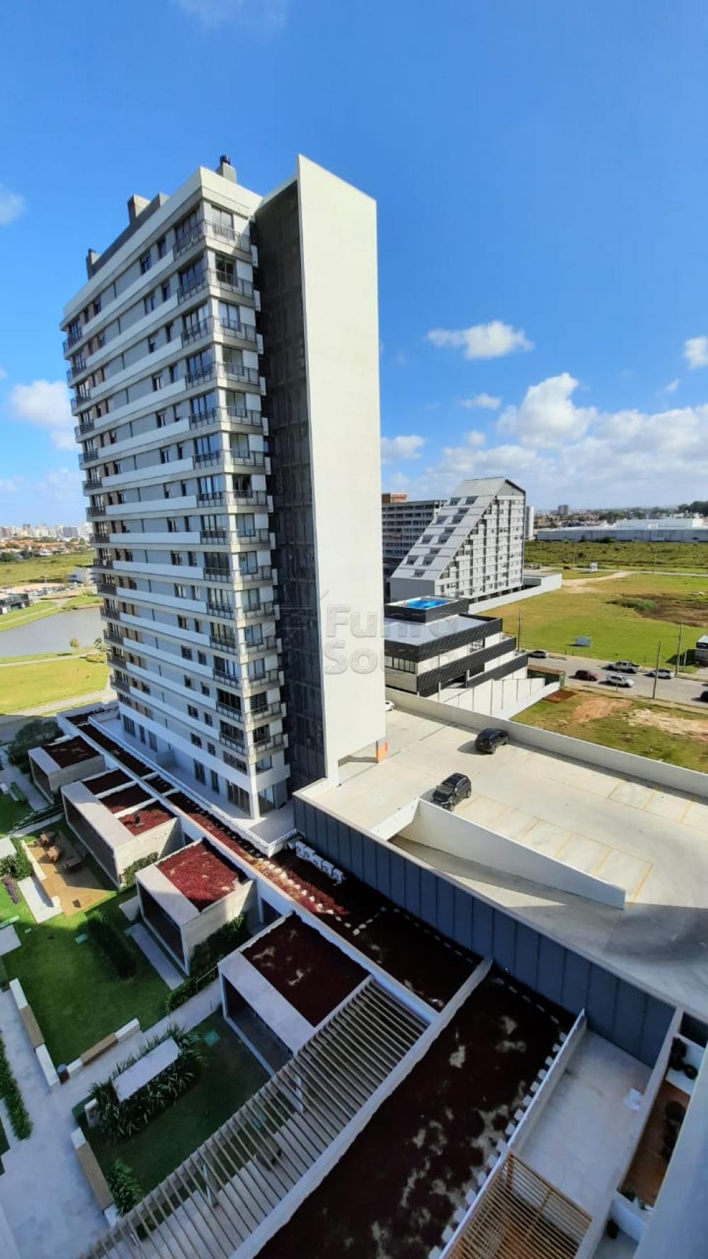 Comprar Apartamento / Padrão em Pelotas R$ 360.000,00 - Foto 26