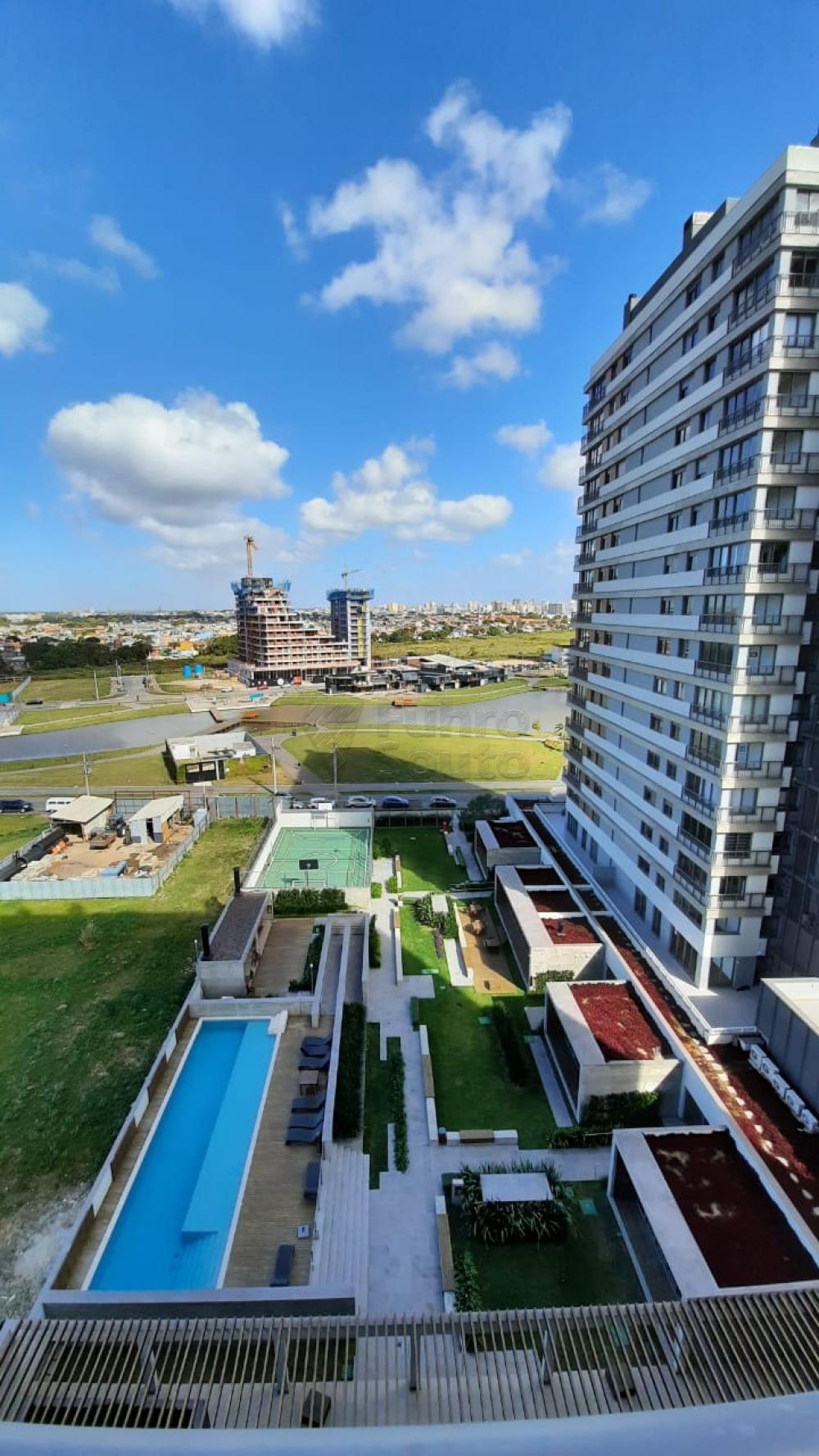 Comprar Apartamento / Padrão em Pelotas R$ 360.000,00 - Foto 27