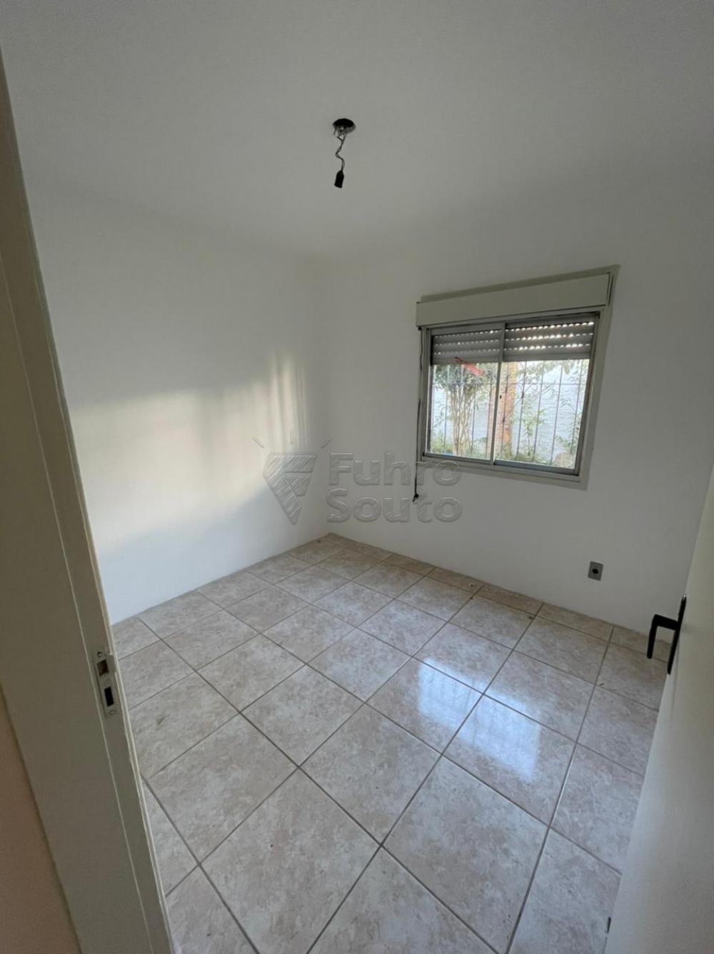 Alugar Apartamento / Padrão em Pelotas R$ 450,00 - Foto 7