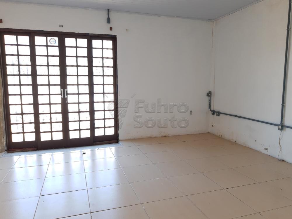 Alugar Comercial / Casa em Pelotas R$ 1.500,00 - Foto 4
