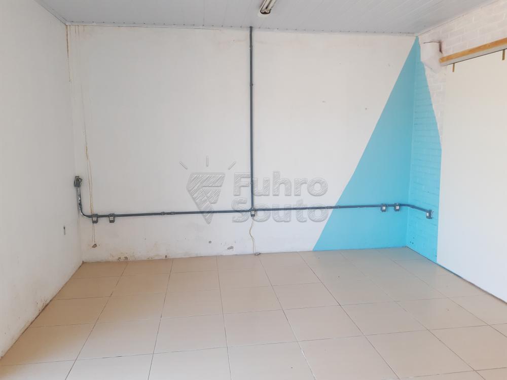 Alugar Comercial / Casa em Pelotas R$ 1.500,00 - Foto 5