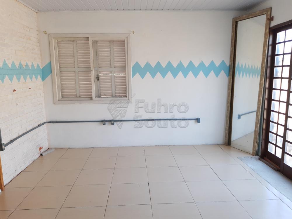 Alugar Comercial / Casa em Pelotas R$ 1.500,00 - Foto 6