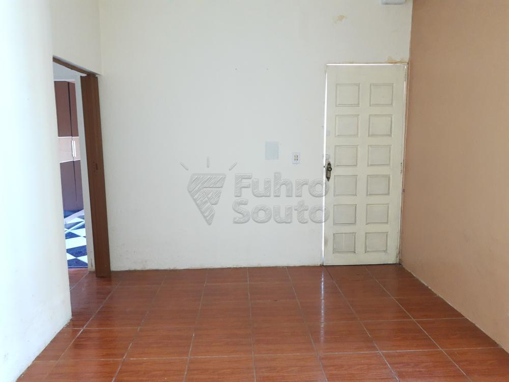 Alugar Comercial / Casa em Pelotas R$ 1.500,00 - Foto 8