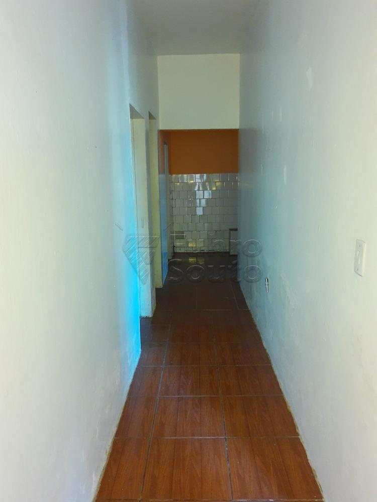 Alugar Comercial / Casa em Pelotas R$ 1.500,00 - Foto 9