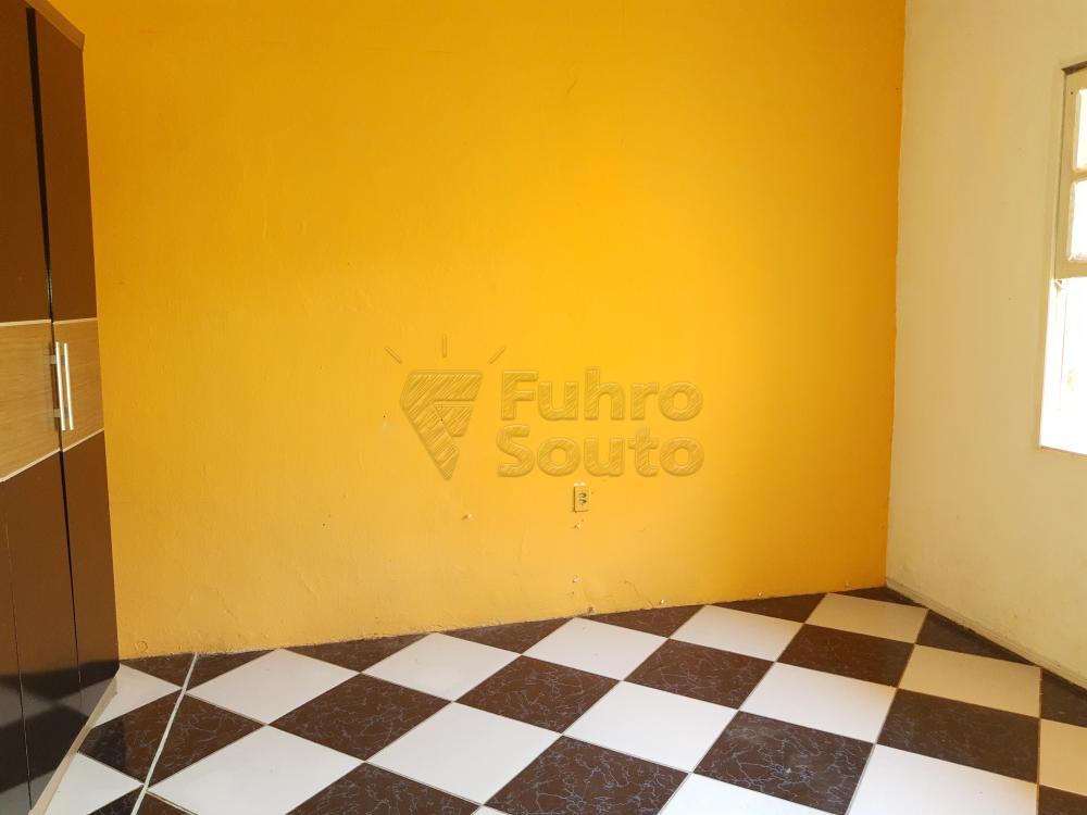 Alugar Comercial / Casa em Pelotas R$ 1.500,00 - Foto 10