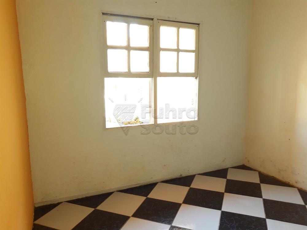Alugar Comercial / Casa em Pelotas R$ 1.500,00 - Foto 11