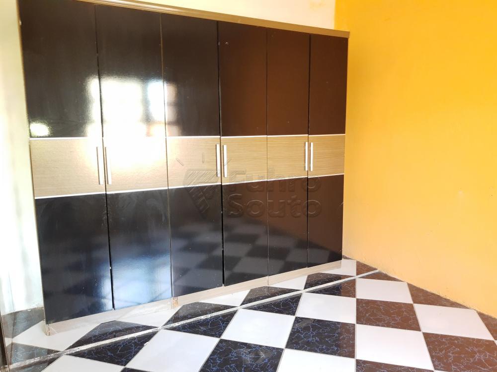 Alugar Comercial / Casa em Pelotas R$ 1.500,00 - Foto 12
