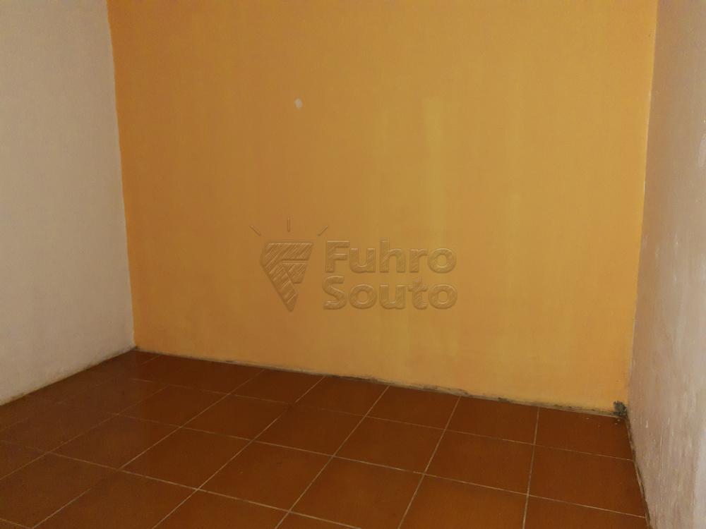 Alugar Comercial / Casa em Pelotas R$ 1.500,00 - Foto 13