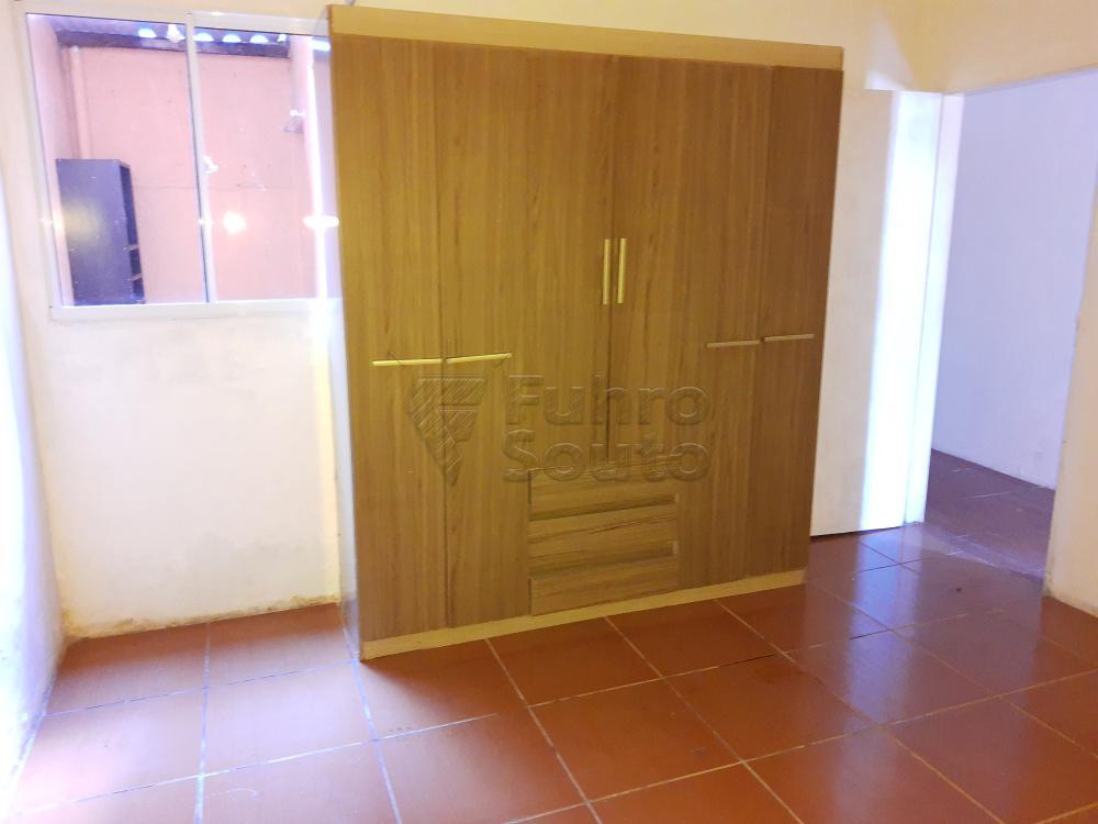Alugar Comercial / Casa em Pelotas R$ 1.500,00 - Foto 14