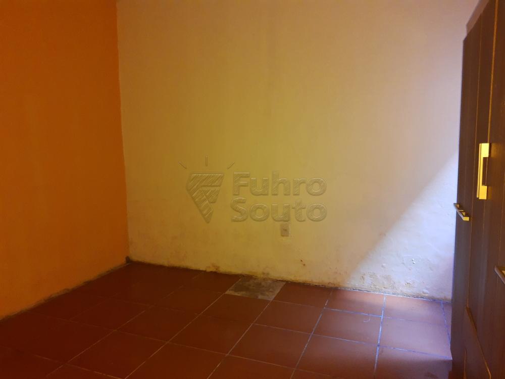 Alugar Comercial / Casa em Pelotas R$ 1.500,00 - Foto 15