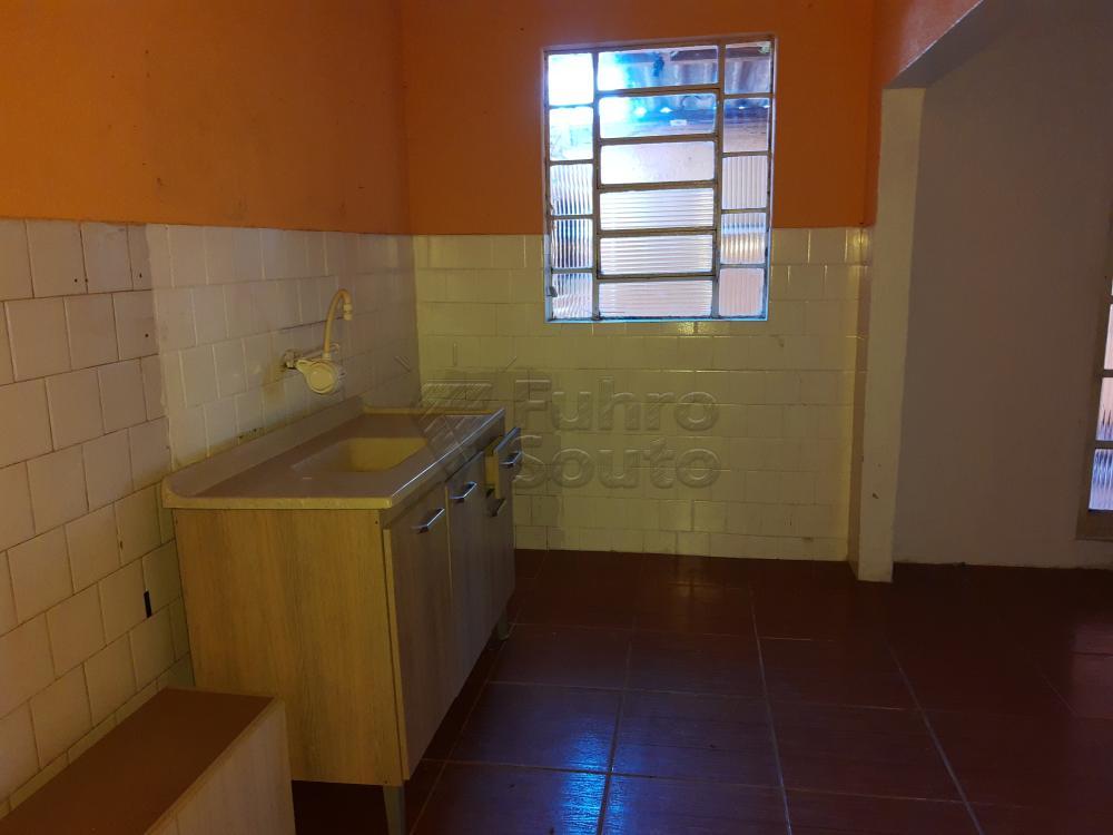 Alugar Comercial / Casa em Pelotas R$ 1.500,00 - Foto 16