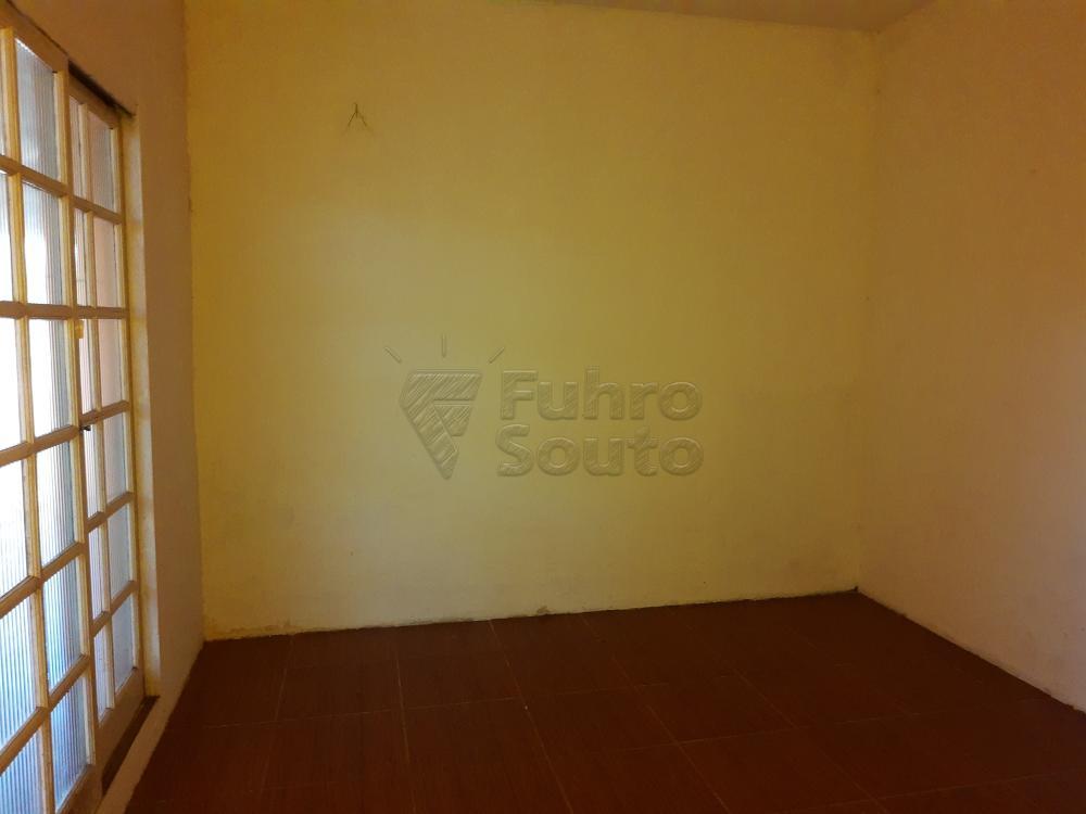 Alugar Comercial / Casa em Pelotas R$ 1.500,00 - Foto 18
