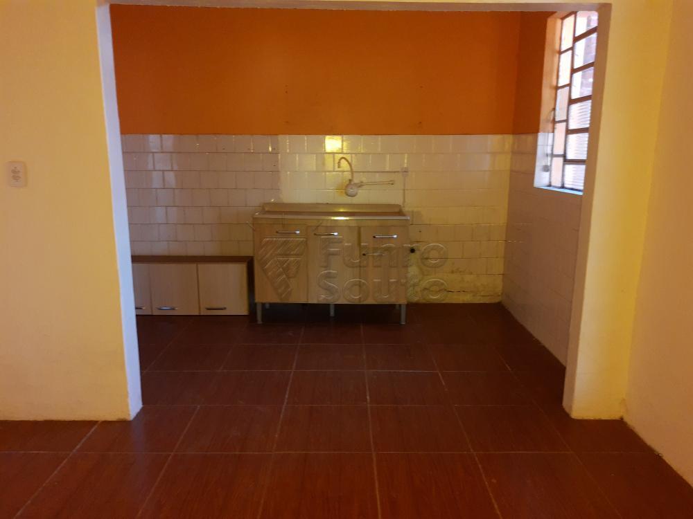 Alugar Comercial / Casa em Pelotas R$ 1.500,00 - Foto 19