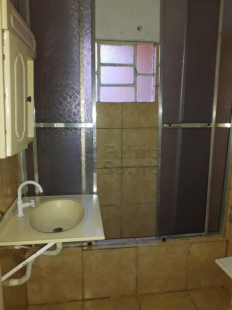 Alugar Comercial / Casa em Pelotas R$ 1.500,00 - Foto 20