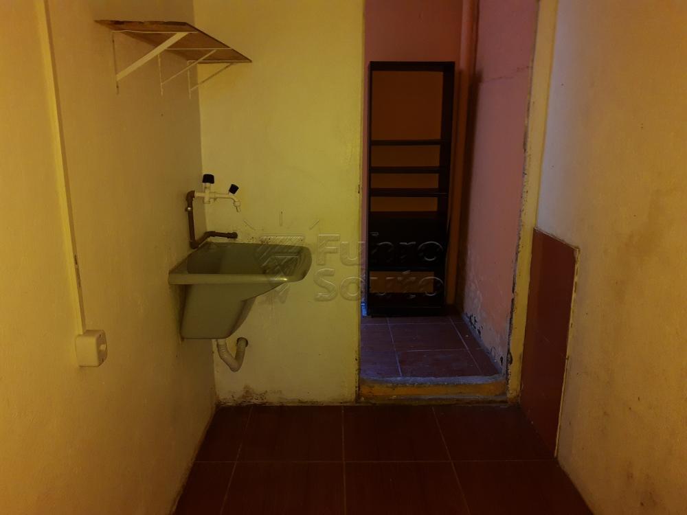 Alugar Comercial / Casa em Pelotas R$ 1.500,00 - Foto 22