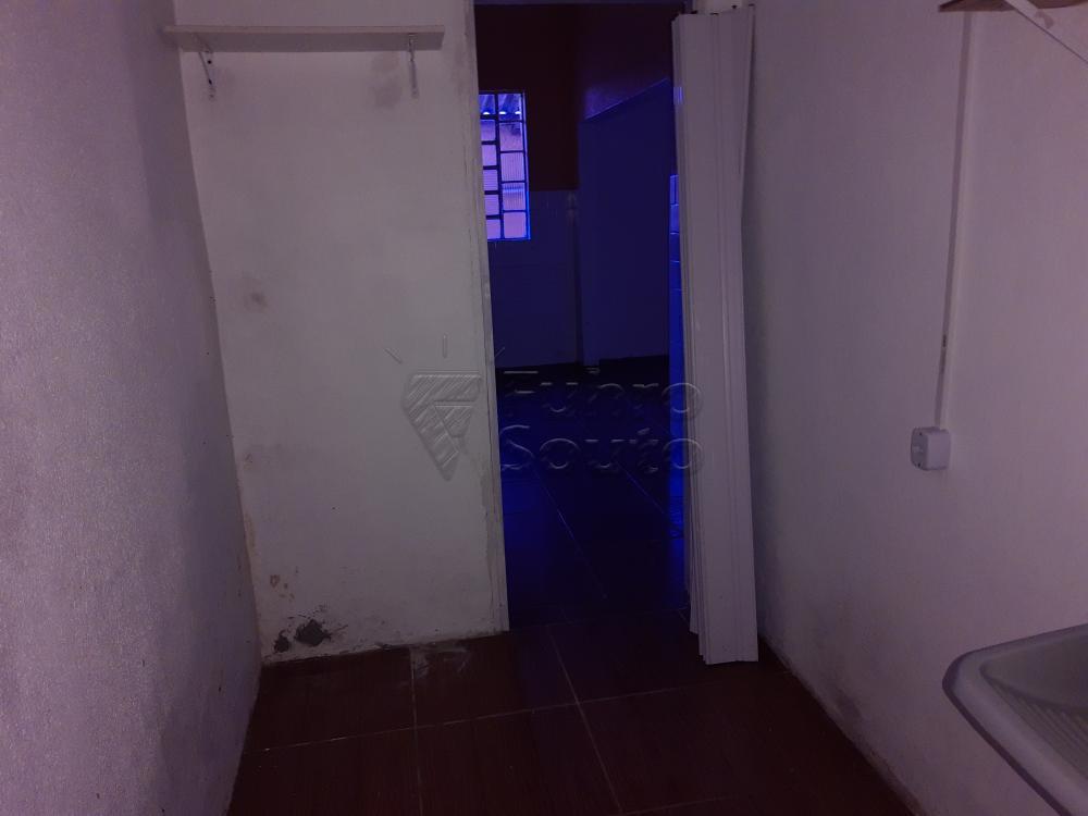 Alugar Comercial / Casa em Pelotas R$ 1.500,00 - Foto 23