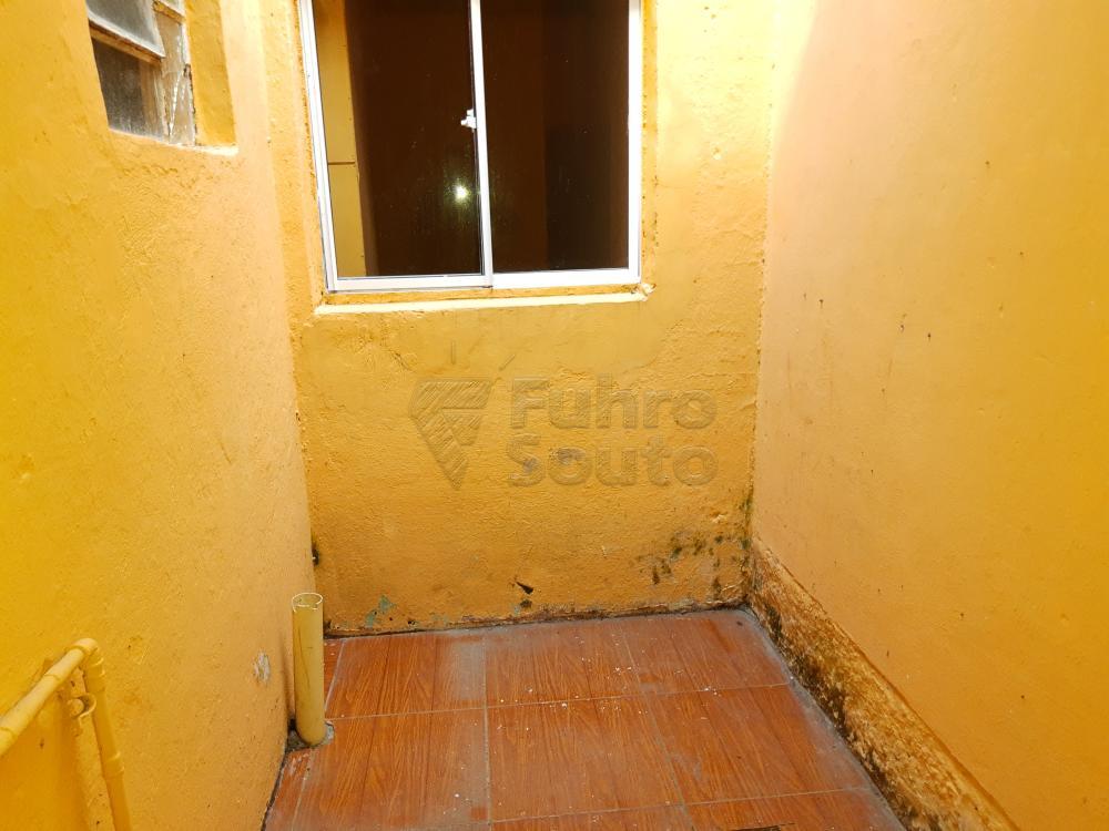 Alugar Comercial / Casa em Pelotas R$ 1.500,00 - Foto 24
