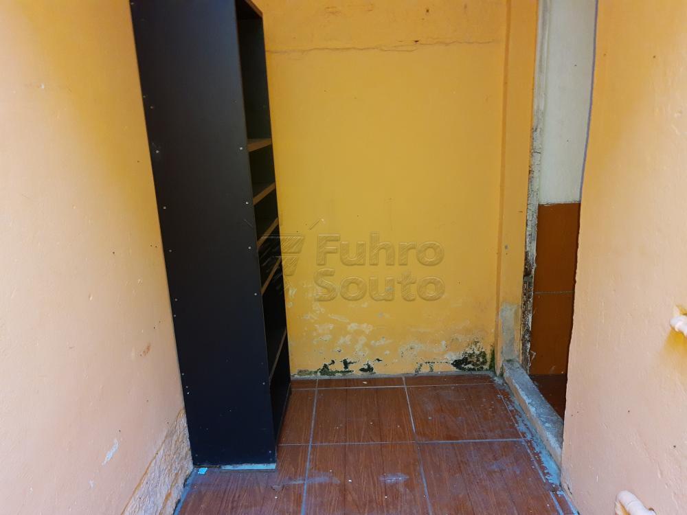Alugar Comercial / Casa em Pelotas R$ 1.500,00 - Foto 25