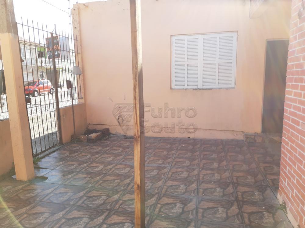 Alugar Comercial / Casa em Pelotas R$ 1.500,00 - Foto 26