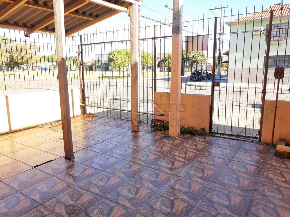 Alugar Comercial / Casa em Pelotas R$ 1.500,00 - Foto 27