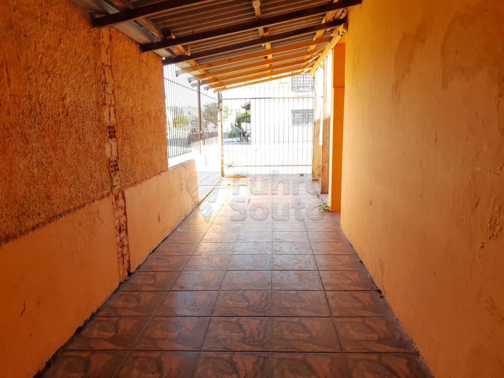 Alugar Comercial / Casa em Pelotas R$ 1.500,00 - Foto 29
