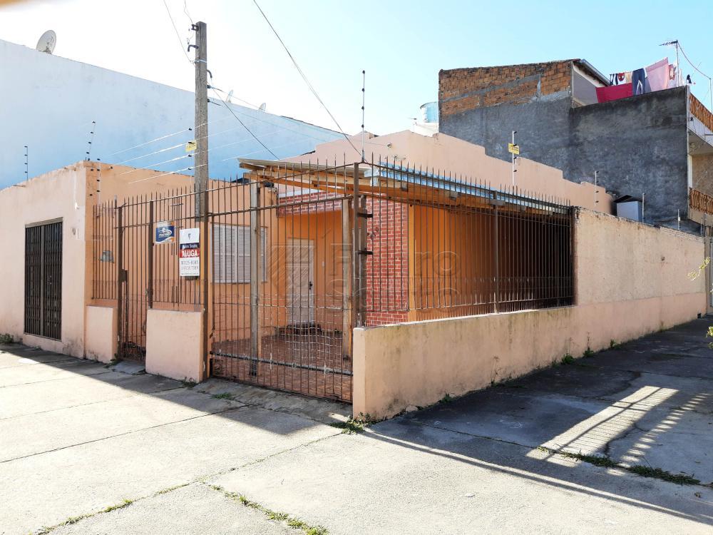 Alugar Comercial / Casa em Pelotas R$ 1.500,00 - Foto 3