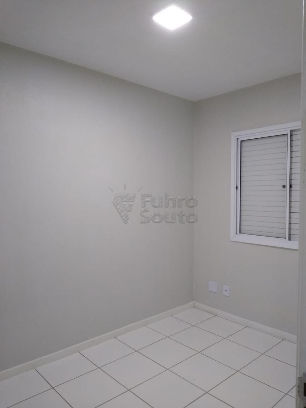Alugar Casa / Condomínio em Pelotas R$ 700,00 - Foto 5