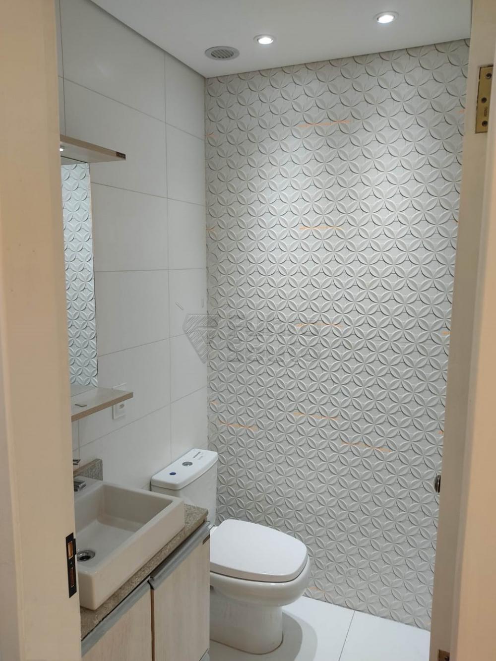 Alugar Comercial / Sala em Condomínio em Pelotas R$ 2.000,00 - Foto 5