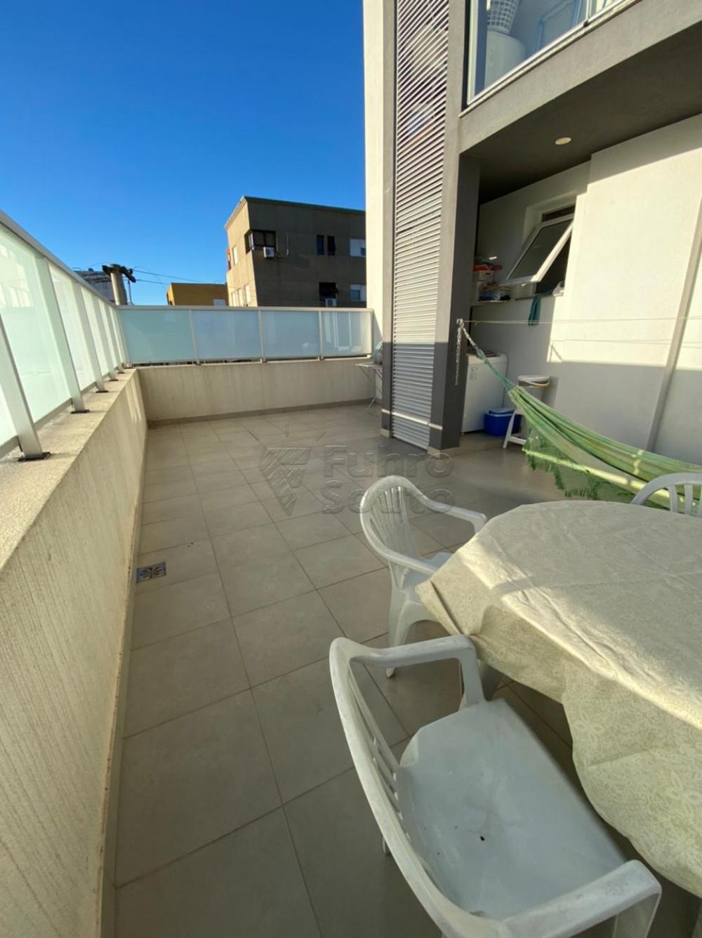 Comprar Apartamento / Padrão em Pelotas R$ 477.000,00 - Foto 17