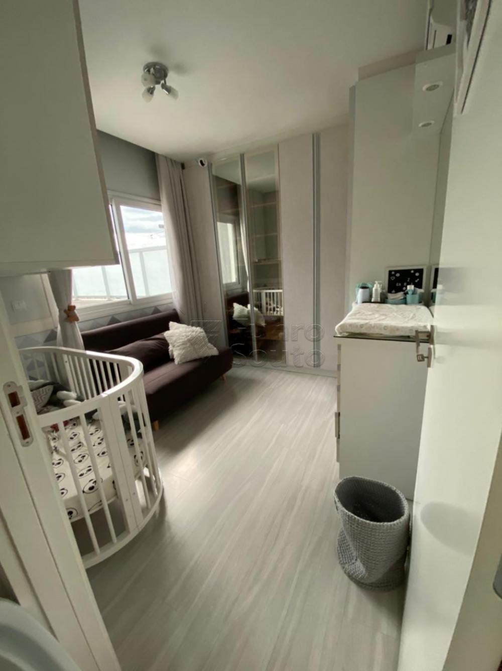 Comprar Apartamento / Padrão em Pelotas R$ 477.000,00 - Foto 11