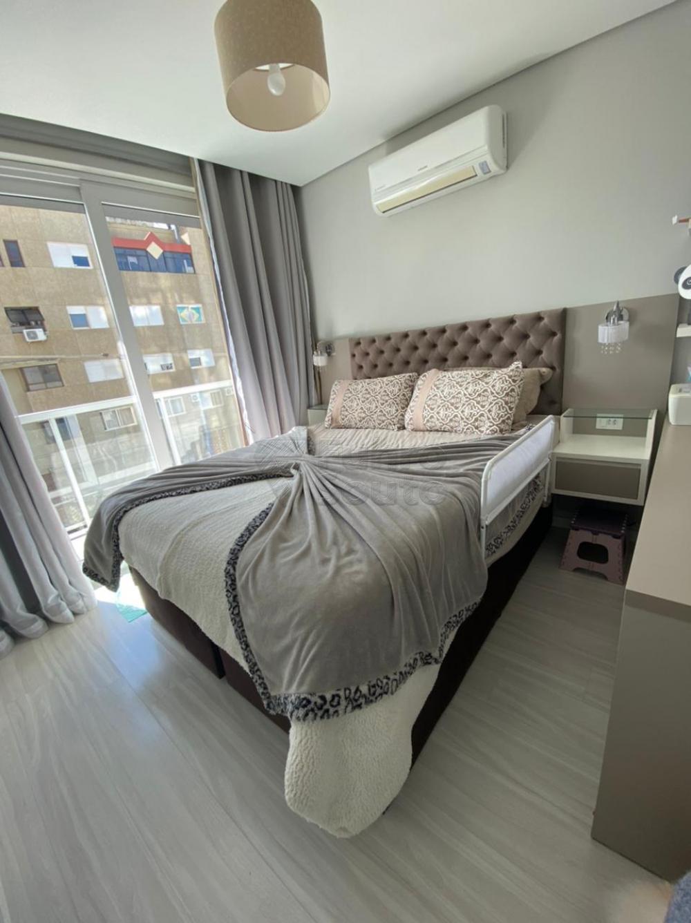 Comprar Apartamento / Padrão em Pelotas R$ 477.000,00 - Foto 14