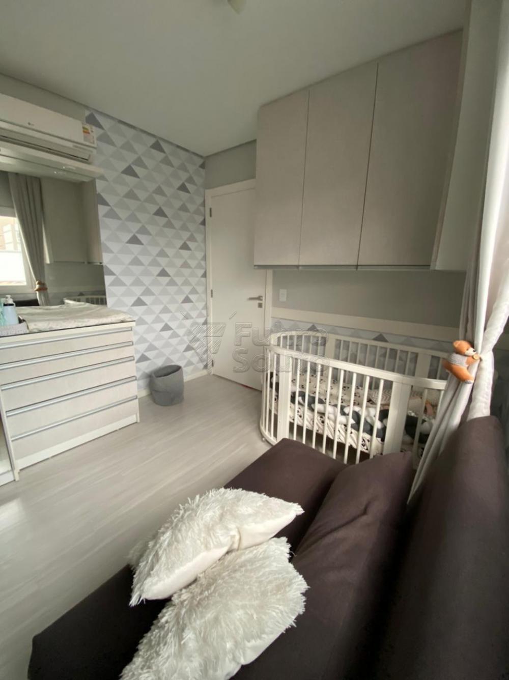 Comprar Apartamento / Padrão em Pelotas R$ 477.000,00 - Foto 12