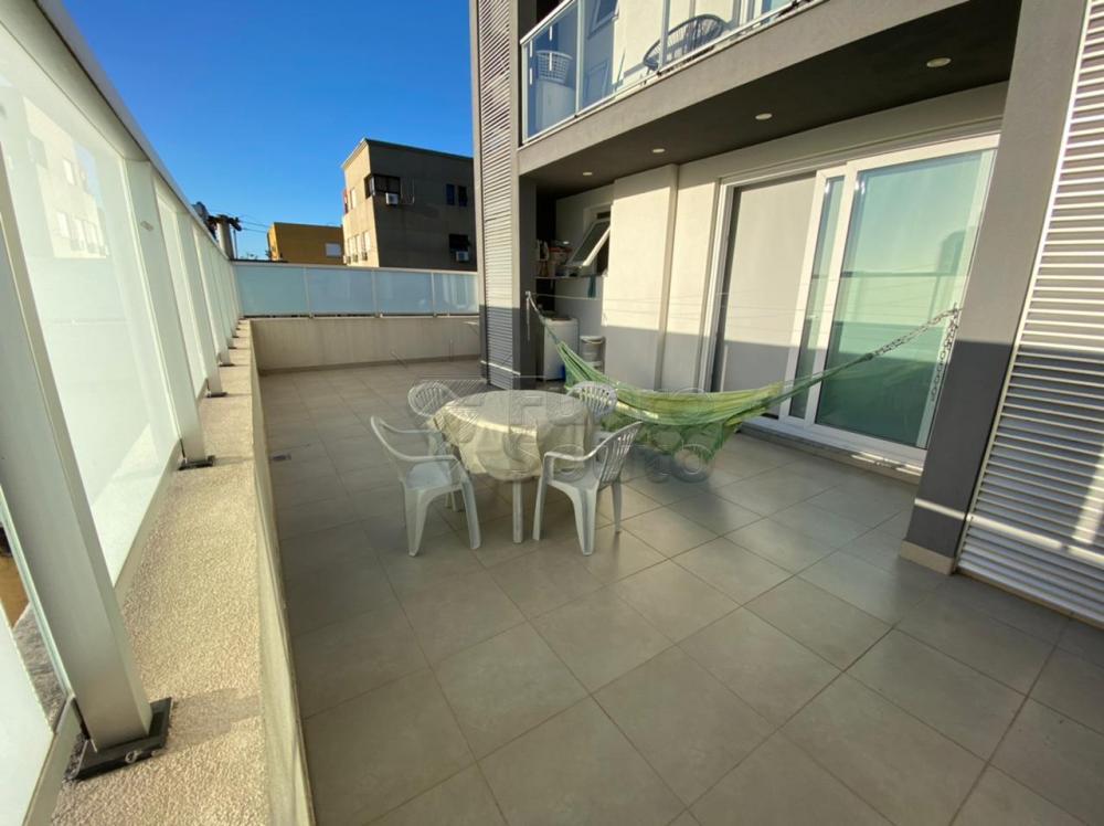 Comprar Apartamento / Padrão em Pelotas R$ 477.000,00 - Foto 16