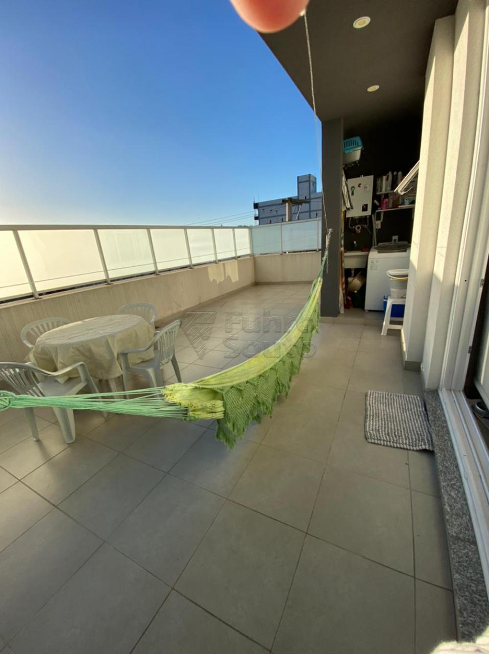 Comprar Apartamento / Padrão em Pelotas R$ 477.000,00 - Foto 18