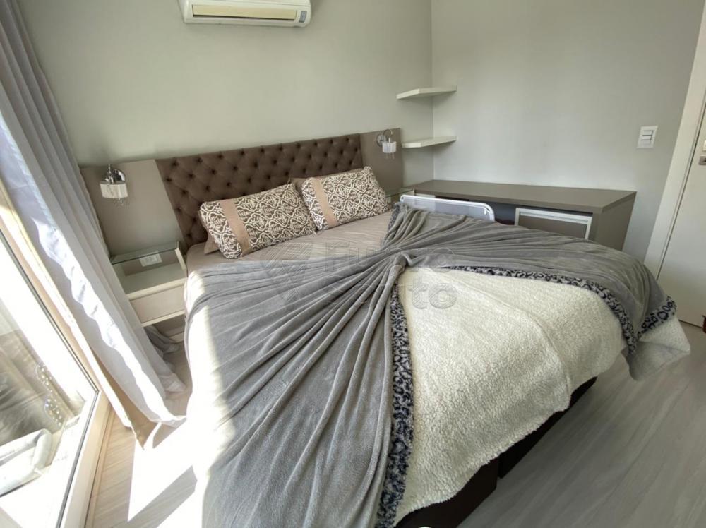 Comprar Apartamento / Padrão em Pelotas R$ 477.000,00 - Foto 15