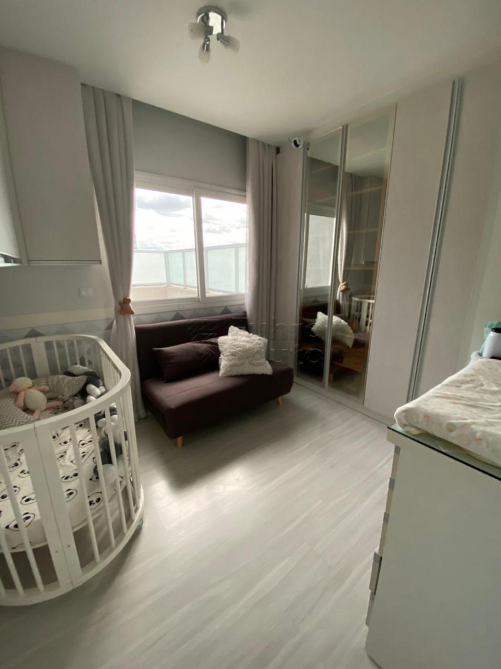 Comprar Apartamento / Padrão em Pelotas R$ 477.000,00 - Foto 13