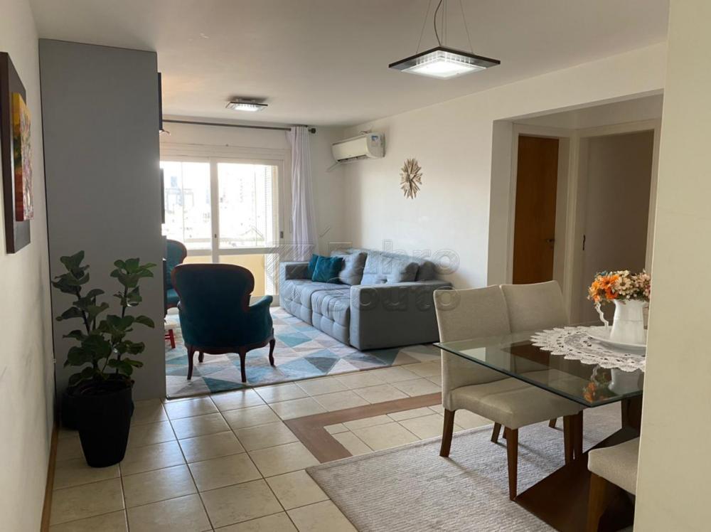 Comprar Apartamento / Padrão em Pelotas R$ 548.000,00 - Foto 2