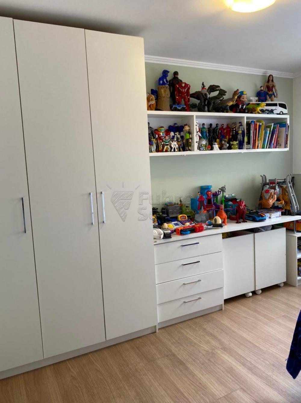 Comprar Apartamento / Padrão em Pelotas R$ 548.000,00 - Foto 16