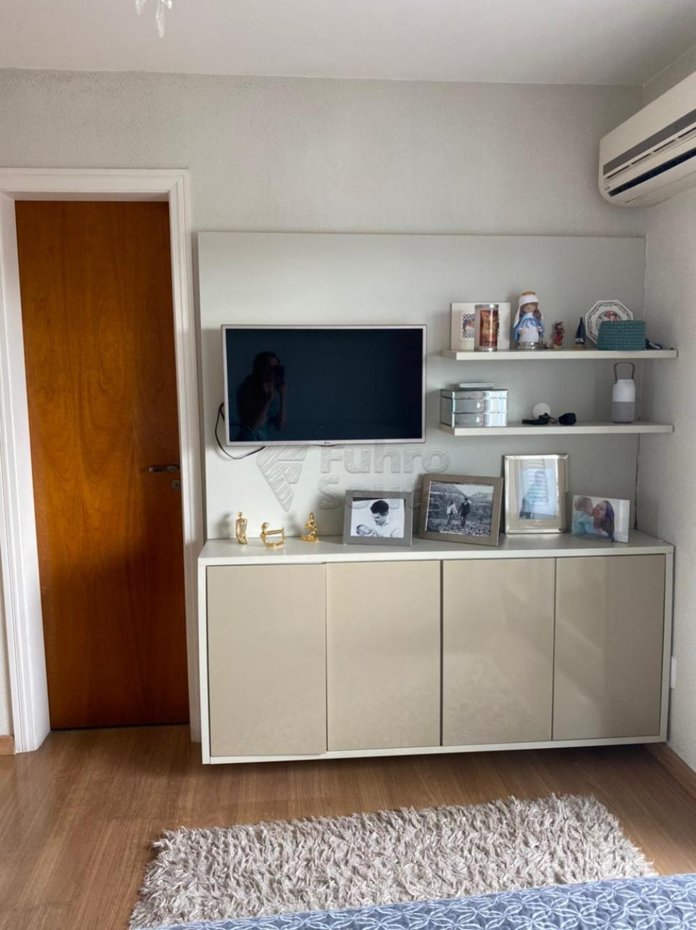 Comprar Apartamento / Padrão em Pelotas R$ 548.000,00 - Foto 12