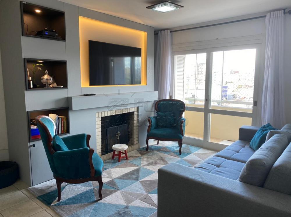Comprar Apartamento / Padrão em Pelotas R$ 548.000,00 - Foto 3