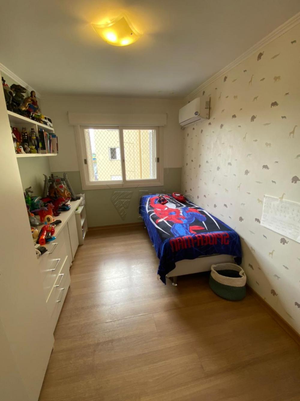 Comprar Apartamento / Padrão em Pelotas R$ 548.000,00 - Foto 15