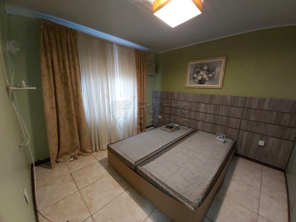 Comprar Casa / Padrão em Pelotas R$ 630.000,00 - Foto 11