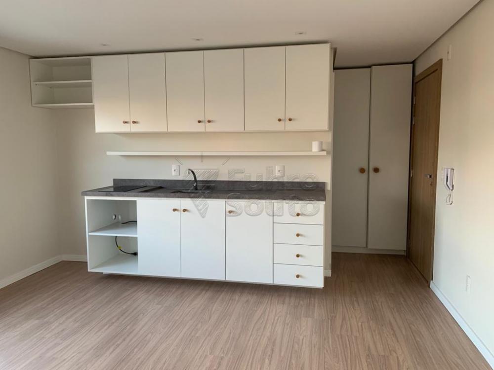 Alugar Apartamento / Loft / Studio em Pelotas R$ 1.490,00 - Foto 17