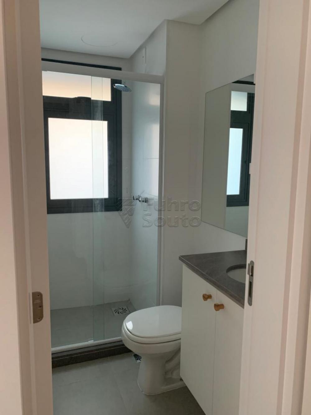 Alugar Apartamento / Loft / Studio em Pelotas R$ 1.490,00 - Foto 23