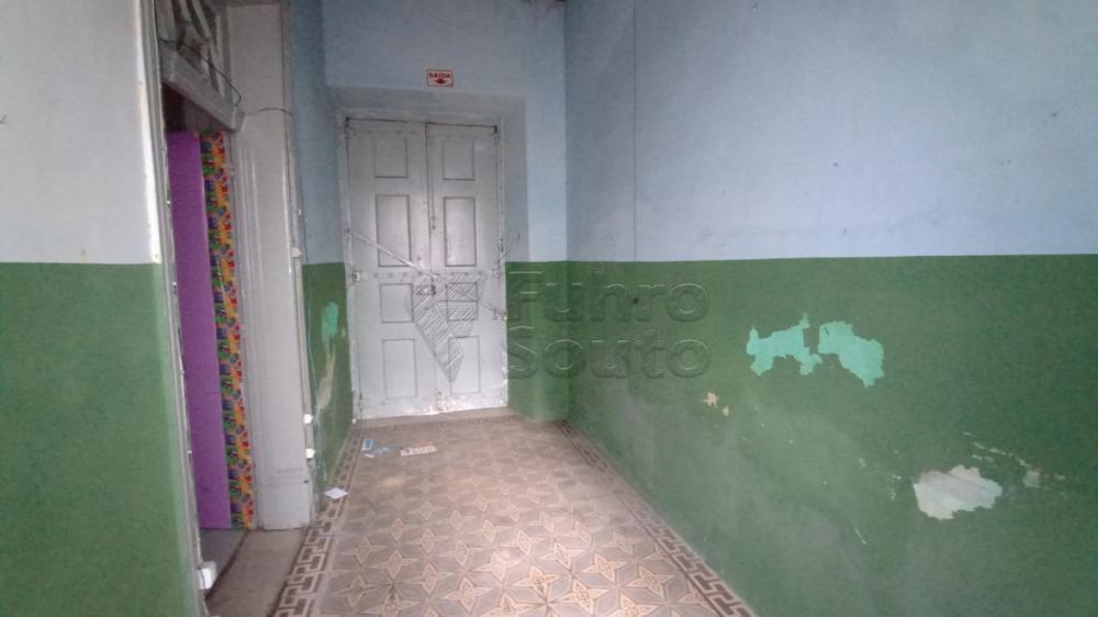 Comprar Comercial / Casa em Pelotas R$ 1.800.000,00 - Foto 3