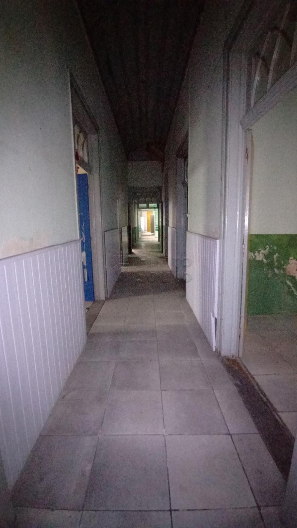 Comprar Comercial / Casa em Pelotas R$ 1.800.000,00 - Foto 6