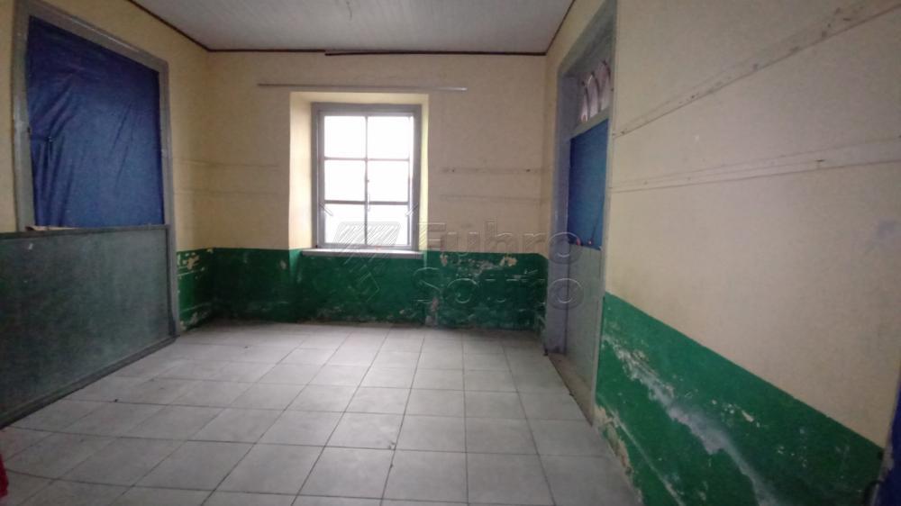 Comprar Comercial / Casa em Pelotas R$ 1.800.000,00 - Foto 7