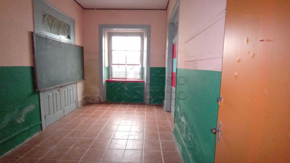 Comprar Comercial / Casa em Pelotas R$ 1.800.000,00 - Foto 8