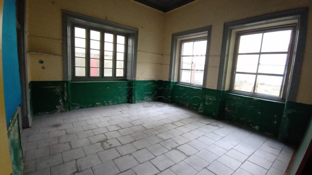 Comprar Comercial / Casa em Pelotas R$ 1.800.000,00 - Foto 10