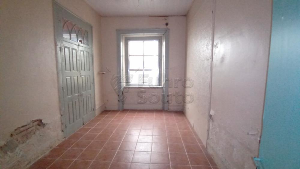 Comprar Comercial / Casa em Pelotas R$ 1.800.000,00 - Foto 9